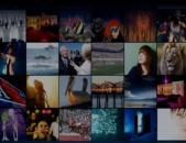 Перевод текста, текстов - Иностранных Видеоклипов и Создание Караоке по Вашему заказу