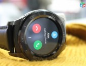 HUAWEI Watch 2 Classic Smart watch Android wear համակարգով, լրիվ նոր