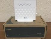 Wi-Fi ZTE H 108 N