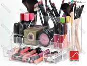 Make up organyzer