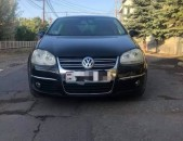Volkswagen Jetta , 2010թ.