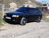 VAZ(Lada) 2114 , 2011թ.