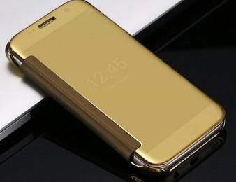 Samsung Galaxy 310 A510 գեղեցիկ պատյան  կոդով