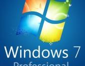 Format ֆորմատ windows 7 8 10 HDD SSD office формат компьютера formatavorum