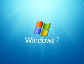 windows format 7 8 10 office