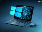 установка программ, windows 7 8 10 форматирование format