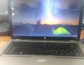 Notebook HP-G62