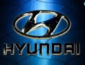 Hyundai Elantra Sonata Veloster Tucson Santa Fe Zapchast