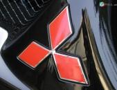 Mitsubishi Outlander Sport ASX Cold Pajero Io Zapchast