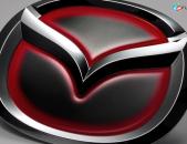 Mazda 6 3 CX-7 9 Zapchast