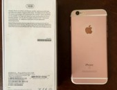 Apple 6S 16G RUSE GOLD