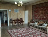 Manument A. Tigranyan- Azatutyan poxota, 3-4 sen 82qm
