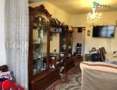 Margaryan poxoc, Norakaruyc, 1-sen + Nisha, 52qm, 12 / 2 hark