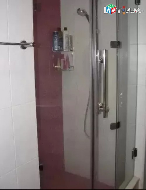 Կոդ 84776  Արաբկիր, Քեռու փողոց 3 սենյականոց բն նորակառույց, Qeru st