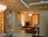Կոդ 84777  Ամիրյան փողոց 3 սենյականոց բն, Amiryan st