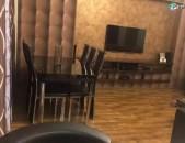 Կոդ 84811  Կիևյան փողոց 4 սենյականոց բն, Kievyan st