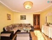 Կոդ 84846  Սայաթ Նովա փողոց 4 սենյականոց բն, Sayat Nova st for rent