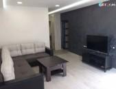 Կոդ 84848  Արաբկիր, Փափազյան փողոց 1 սենյականոց բն, Papazyan st
