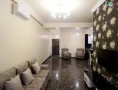 Կոդ 52253  Վերին Անտառային փողոց 2 սենյականոց բն, Verin Antarayin st new building