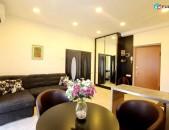 Կոդ 52256  Տերյան փողոց 2 սենյականոց բն, Teryan st for rent