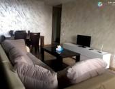 Կոդ 52261  Հանրապետության փողոց 2 սենյականոց բն, Hanrapetutyan st