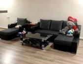 Կոդ 52263  Խանջյան փողոց 2 սենյականոց բն, Xanjyan st