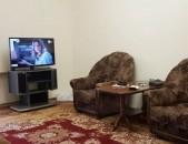 Կոդ 52265   Տիգրան Մեծ փողոց 3 սենյականոց բն, Tigran Mec