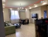 Կոդ 52266  Զեյթուն, Պարույր Սևակի փողոց 3 սենյականոց բն, Paruyr Sevak