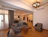 Կոդ 52271  Վերին Անտառային փողոց 3 սենյականոց բն, Verin Antarayin st