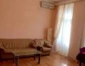 Կոդ 52275  Մաշտոցի պողոտա Մալիբու այգու հարևանությամբ 3 սենյականոց բն