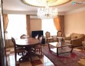 Կոդ 0776  Աբովյան փողոց 3 սենյականոց բն, Abovyan st