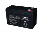 12v 9A gell battery martkoc
