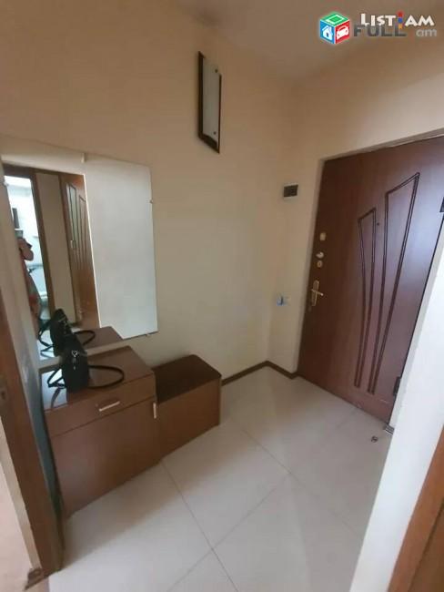 1 սենյականոց ստուդիո բնակարան Ամիրյան SAS-ի մոտ Kod - (KEN5910)