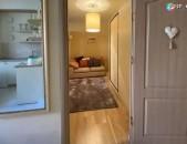2 սենյականոց բնակարան Խորենացի - Զաքյան հատվածում Kod - KEN5942