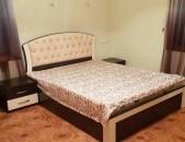 3 սենյականոց բնակարան Քաջազնունի Նոր Զովքի մոտ Kod - KEN5943