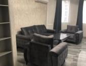 3 սենյականոց բնակարան Հյուսիսային Պողոտայի մոտ Kod - KEN6012