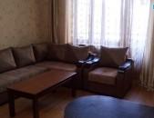 2 սենյականոց բնակարան Գլենդել Հիլլզում Kod - KEN6028