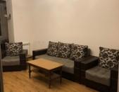 3 սենյականոց բնակարան Սայաթ Նովա - Ալեք Մանուկյան հատվածում Kod - KEN6057