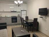 2 սենյականոց բնակարան Սարյան - Լեո հատվածում Kod - KEN6056