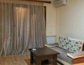 1 սենյականոց բնակարան Վերնիսաժի մոտ Kod - KEN6058