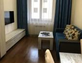 2 սենյականոց բնակարան Բուզանդի փողոցում Kod - KEN6037
