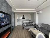 3 սենյականոց բնակարան Վերին Անտառայինում Kod - KEN6045