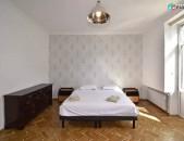 4 սենյականոց բնակարան Ամիրյան, Հրապարակի մոտ Kod - KEN6046