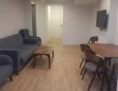 3 սենյականոց բնակարան Վարդանանց փողոցում, Սախարովի հրապարակի մոտ Kod - KEN6061