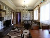 3 սենյականոց բնակարան Թումանյան - Սարյան հատվածում Kod - KEN6055