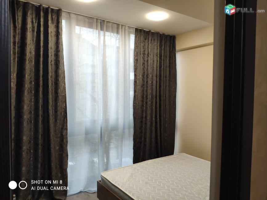 LA01226 Վարձով 2 սենյականոց բնակարան Հին Երևանցու փողոց , Օպերա , Հյուսիսային պողոտա