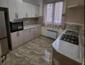 LA01301 Վարձով 2 սենյականոց բնակարան Դավթաշեն 2 -րդ թաղամաս