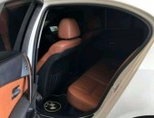 BMW -     525 , 2007թ.