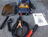 Svarki aparat GEPARD / svarka սվարկի ապառատ Գեպարդ / svarki aparat ГИС-250