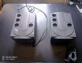 APC Back-UPS ES 525 (BE525-RS) 230V